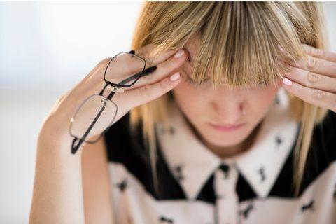 Accident vasculaire cérébral : quels sont vos risques ?