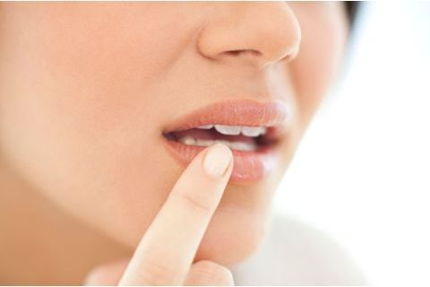 Testez vos connaissances sur le bouton de fièvre