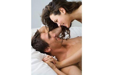 Tout savoir sur les sex toys