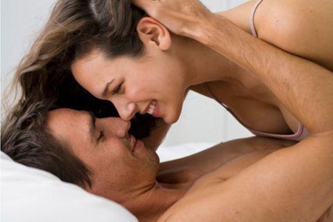 Dix conseils pour être en bonne forme sexuelle