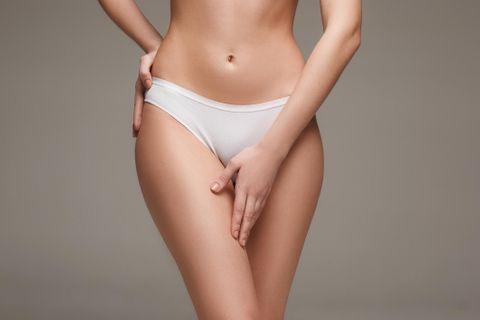 Les 10 gestes à éviter pour un clitoris heureux