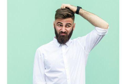 10 choses à ne jamais faire à votre pénis