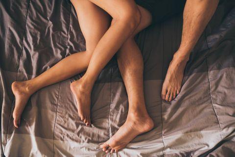 Sexe anal : à bas les idées reçues