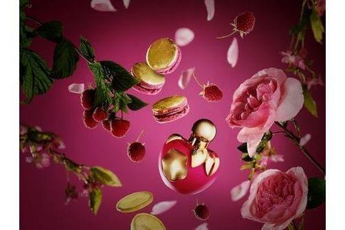Parfums Parfums Plus 2014Les 2014Les Beauté Beauté Attendus IED2W9H