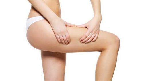 Les meilleurs soins anti-cellulite