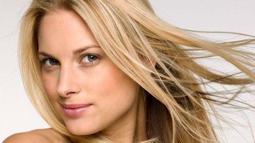 traitement contre chute de cheveux chez la femme