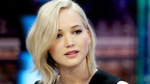 15 idées à piquer à Jennifer Lawrence