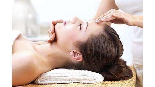 Les massages du monde et leurs techniques