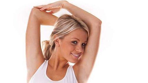 Cap sur la minceur : 6 cures pour maigrir