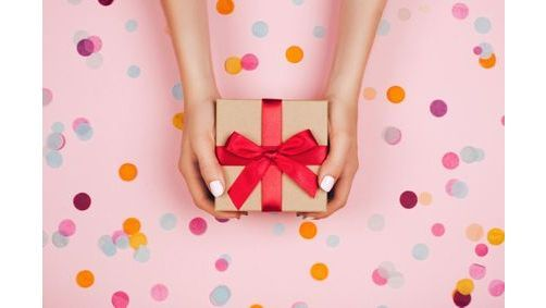 Cadeaux Fête des mères : notre sélection beauté