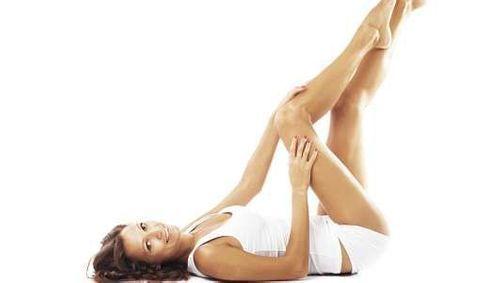 Méthode Pilates : bientôt, un corps tout neuf ?