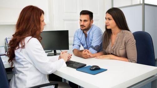 Infertilité chez l'homme ou la femme : quels sont les traitements ?