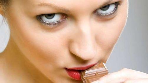 Les aphrodisiaques les plus populaires
