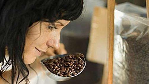 Que savez-vous sur le café ?