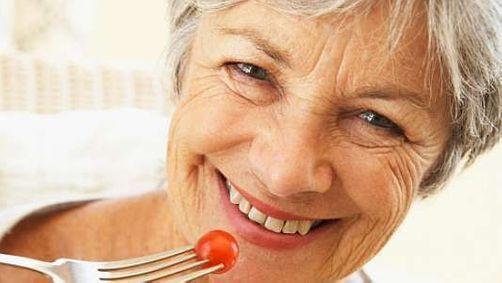 Fruits, légumes... Jouez sur les équivalences!