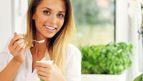 Les probiotiques : des effets prouvés