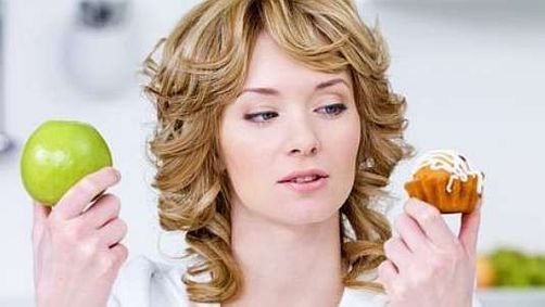 Quel régime minceur choisir?