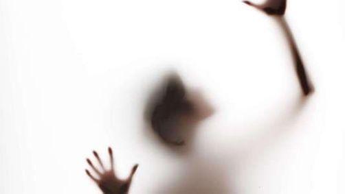 Les troubles du comportement alimentaire: anorexie et boulimie