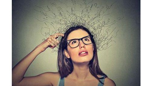Quels sont les différents types de mémoire ?