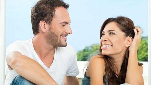 psychologie masculine rencontres relations rencontres les gars vénézuéliens