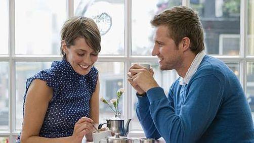 Semplificatore espressioni online dating