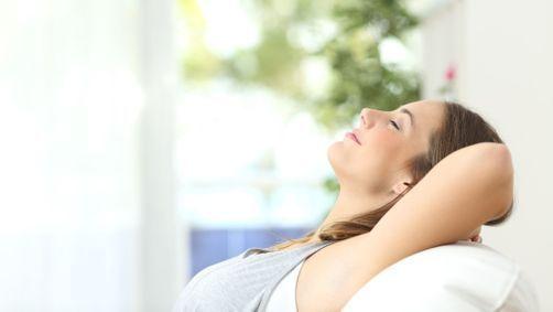 10 conseils pour mieux gérer son stress