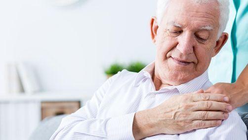 Les 10 signes précurseurs d'Alzheimer