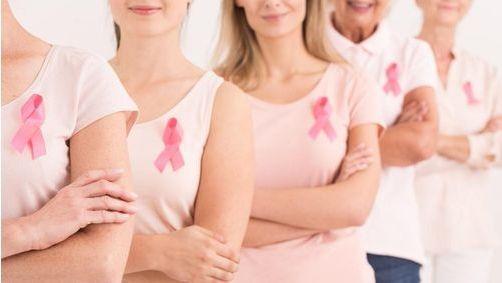 Le dépistage du cancer du sein en 10 questions
