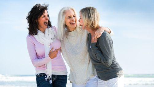 Dix choses à savoir sur la ménopause