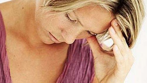 Test : Simple mal de tête ou migraine?