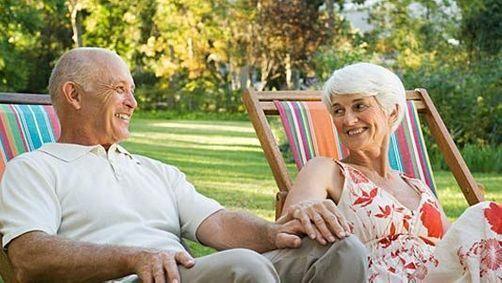 Lutter contre la maladie de Parkinson