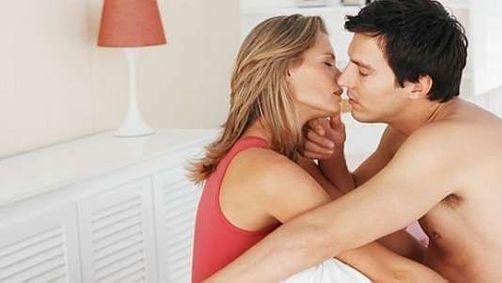 Guide pour un baiser d'exception