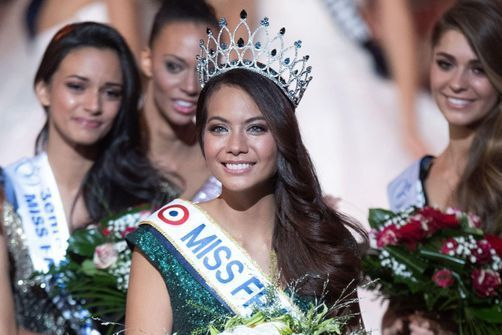 Test de culture générale Miss France 2019