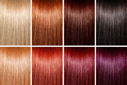 Coloration cheveux 6 23