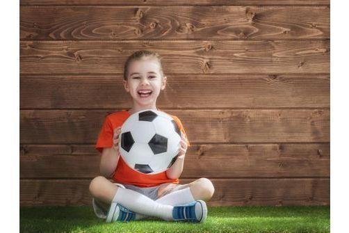 quel sport choisir pour votre enfant. Black Bedroom Furniture Sets. Home Design Ideas