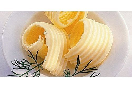 Quiz Beurre ou margarine ?