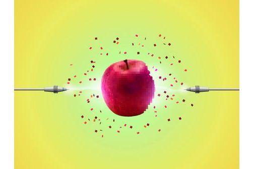Connaissez-vous bien les OGM ?