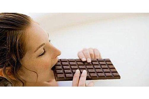 Quiz Chocolat