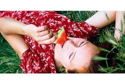 Quiz Fruits