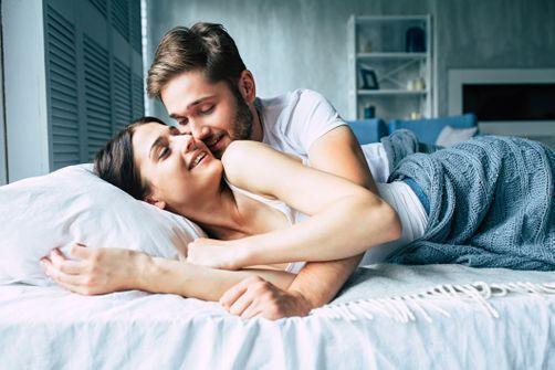 Comment savoir si on est amoureux test homme [PUNIQRANDLINE-(au-dating-names.txt) 48