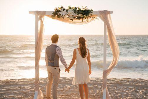 """Prêt à dire """"oui"""" au mariage ?"""