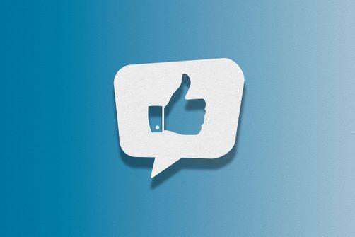 Pourriez-vous survivre sans Facebook ?
