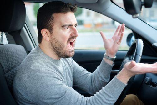 Quel conducteur êtes-vous ?