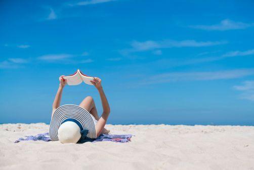 Quel vacancier êtes-vous ?