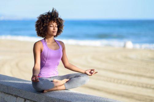 Savez-vous gérer votre stress ?