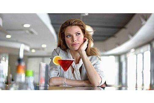 Quiz Alcoolisme