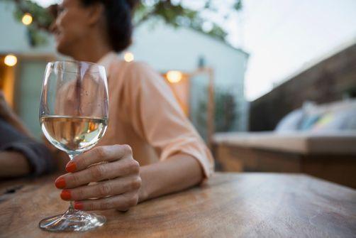 Connaissez-vous les méfaits de l'alcool ?