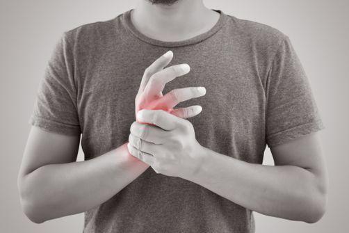 Que savez-vous de l'ostéoporose ?