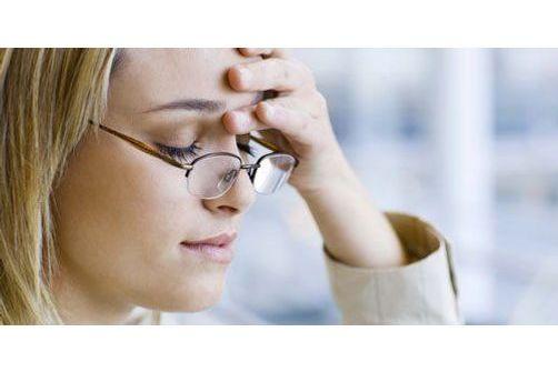 Quiz Migraine