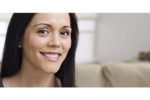 Quiz Santé bucco-dentaire